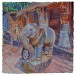 imade-creative-studio-udayagiri-elephant-watercolor-web