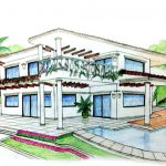 2-point-perspective-residence