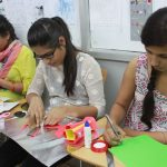 nift-situation-test-preparation-classes