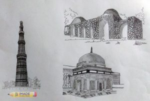 indian-monuments-in-perspective