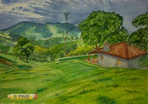 landscape-watercolour-mountains-classes