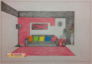 one-point-perspective-interior-drawing-nata-solution