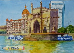 realistic-watercolour-painting-classes-imade-creative-studio