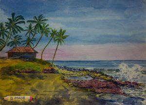 seaside-landscape-painting-classes
