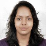 ayushi thakur, fine art internship, fine art course