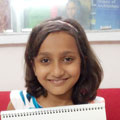 bhumi, kids art classes online
