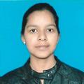 Anshika-Agarwal