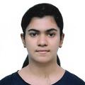 Janhavi Kaushik
