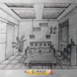 1-point-perspective-interior-room-view