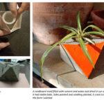 design-portfolio-diy-sculpture