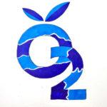 logo-design-design-coaching