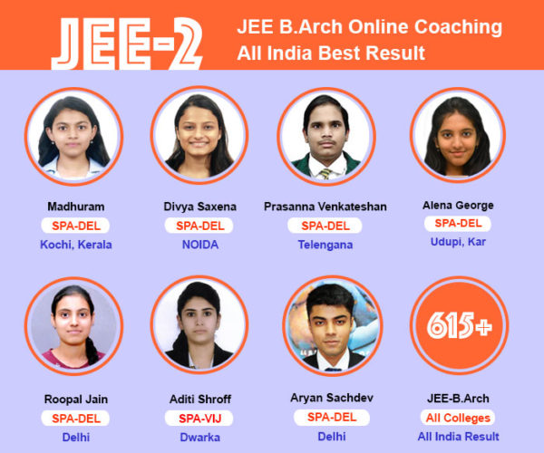 jee-barch-online-coaching-result