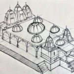 bfa-entrance-exam-drawing