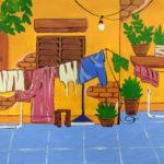 bfa-entrance-exam-preparation-painting-student-work