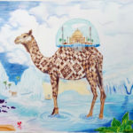 bfa-entrance-exam-preparation-painting-student-work-2