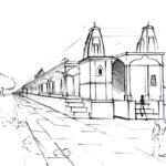 bfa-exam-drawing