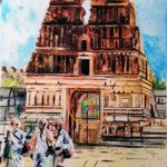 bfa-painting-memory-composition-watercolour
