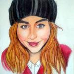 bfa-painting-portrait