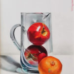 bfa-painting-still-life